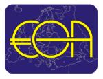Evropská obchodní akademie